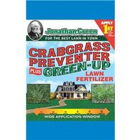 Green-Up 10459 Lawn Fertilizer
