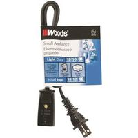 Coleman 0293 HPN Mini Replacement Extension Cord