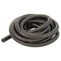 "Flexible Tubing, 3/8"" x 10'"