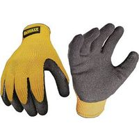Dewalt DPG70XL  Gloves