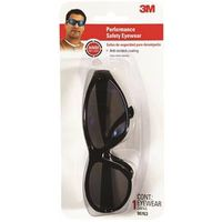 Tekk Protection Classic Lightweight Safety Glass