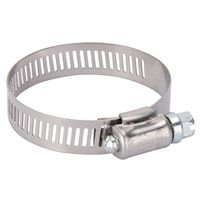 Mintcraft HCRAN24 Hose Clamp
