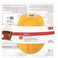 TEKK Protection 91296-80025T Type 1 Hard Hat