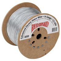 Red Brand 85611 Electric Fence Wire