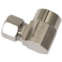 Plumb Pak PP77PCLF Water Supply Connector Tee