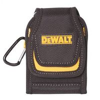 Dewalt Keystone DG5114 Large Smart Phone Holder