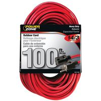 Powerzone ORK506735 SJTW Extension Cord