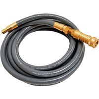 Mr Heater F273720 Gas Hose Assembly
