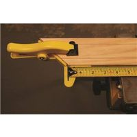 MITER AID 45 DEGREE ANGLES