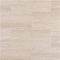 LAM FLOOR TUMBLED SAND 22.13SF
