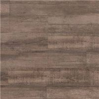LAM FLOOR SILVER SMOKE 22.13SF