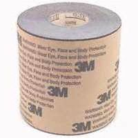 3M 15302 Floor Surfacing Paper