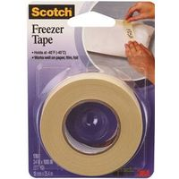 Scotch 178 Freezer Tape