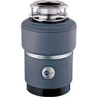 In-sink-erator Evolution Compact 76004 Food Waste Disposer