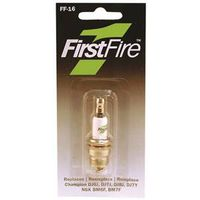 First Fire FF-16 Spark Plug