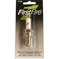 First Fire FF-20 Spark Plug