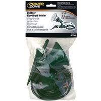 Powerzone ORFL10506 Floodlight Kit