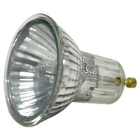 Osram Sylvania 59075 Non-Ground  Halogen Lamp