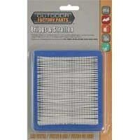AIR FILTER B&S 3-5HP