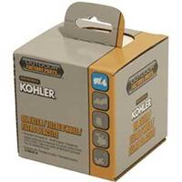 OIL FILTER KOHLER COURAGE
