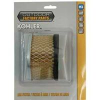 OFP KOHLER CV TRACT AIR FILTER