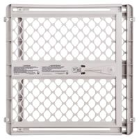 Supergate III 8615 Classic Safety Gate
