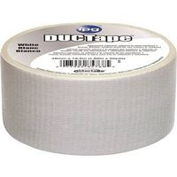 Intertape 6720WHT Duct Tape