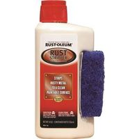 Rust-Oleum 248660 Rust Stripper