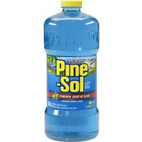 Pine-Sol Sparkling Wave 40238 All Purpose Cleaner