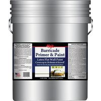 Majic 8-1091 Barricade Primer and Paint