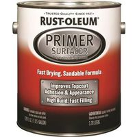Rustoleum 249332 Automotive Primer Surfacers