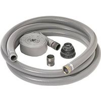 Wayne AU2HK1 Reinforced Hose Fitting Kit