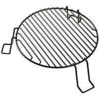 EXTENSION RACK KAMADO 1PIECE