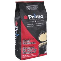 CHARCOAL LUMP ALL NATURAL BAG