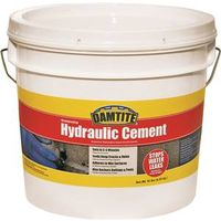 Damtite 7121 Waterproof Hydraulic Cement