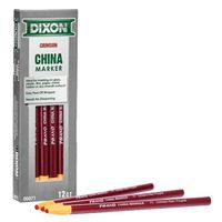 Phano 00071 Non-Toxic China Marker