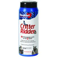 Havahart Critter Ridder 3142 Animal Repellent