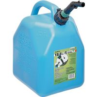 Scepter 5092 Jerry Gas Can