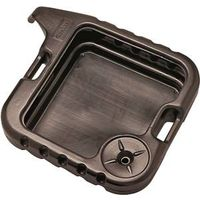 Scepter 6598 Multi-Use Drain Pan