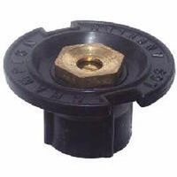 Champion F27F Flush Sprinkler Head With Brass Nozzle