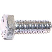 Midwest 00252 Cap Screw