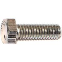 Midwest 00273 Cap Screw