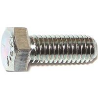 Midwest 00294 Cap Screw