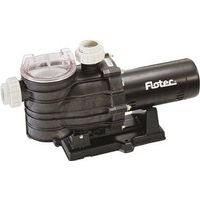 Flotec AT251501 In-Ground Pool Pump