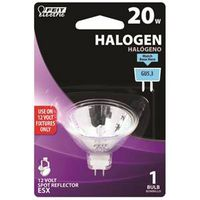 Feit BPESX Dimmable Halogen Lamp