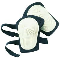 CLC Tool Works V234 Non-Skid Swivel Knee Pad