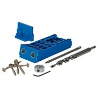 Kreg KJHD Pocket Hole Jig Kit