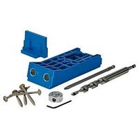 Kreg Heavy Duty Jig Kit