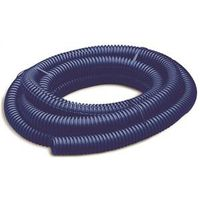 Calterm 73461 Flexible Tube