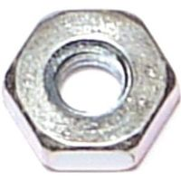 Midwest 03749 Hex Machine Nut